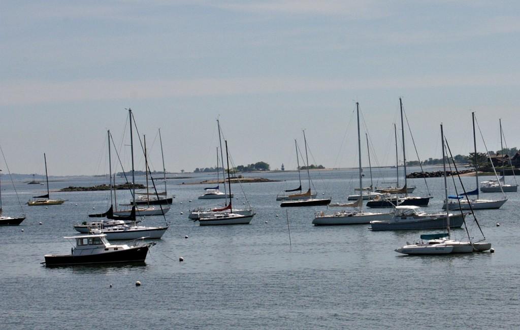 båtar 9949