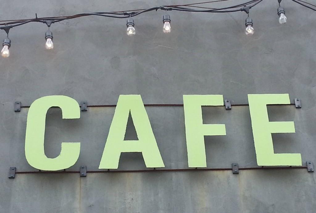 kaffe154726
