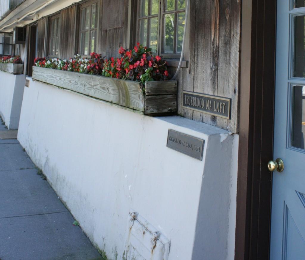 balkonglådor1 9986