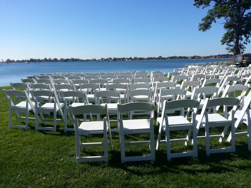 wedding 104252