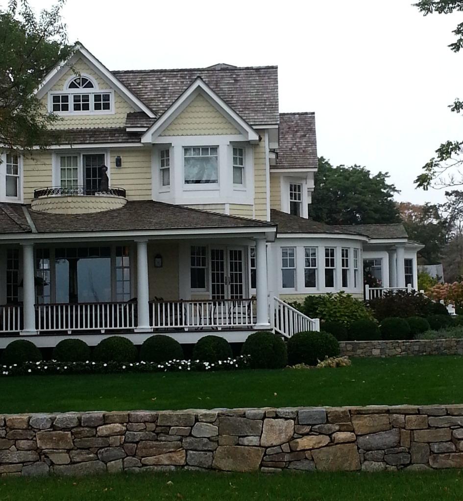 veranda112605